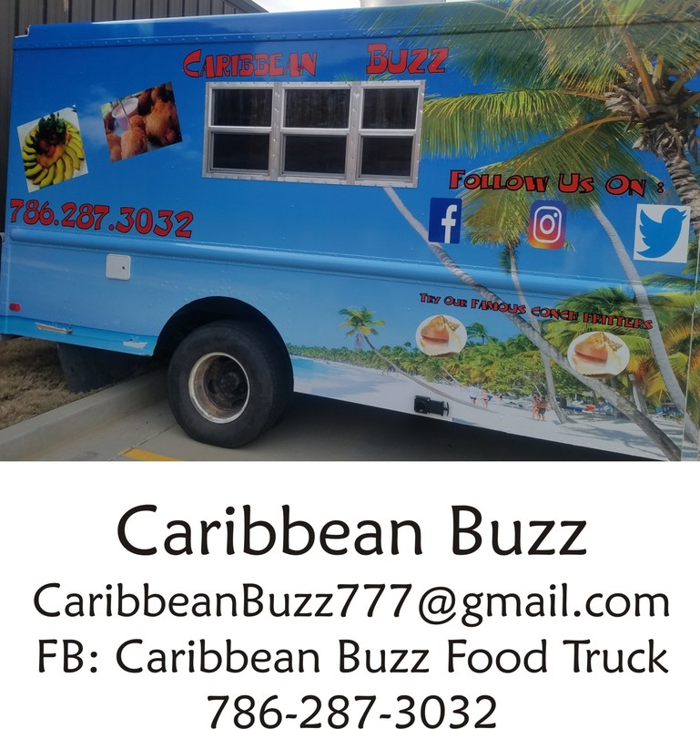 Charlotte Food Truck Association Home Page
